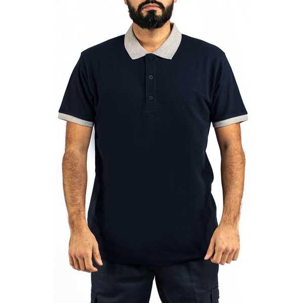 Peça de vestuário ideal para para brindes, indústria da saúde e restauração