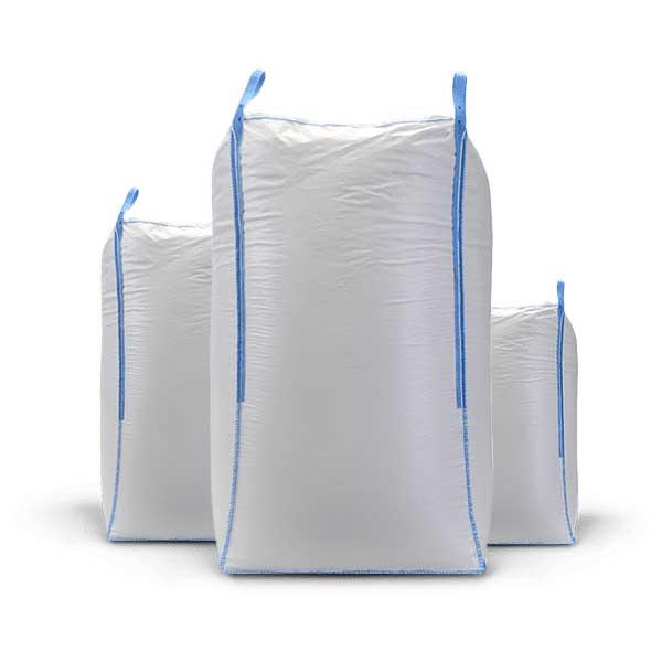 Big Bag Simples