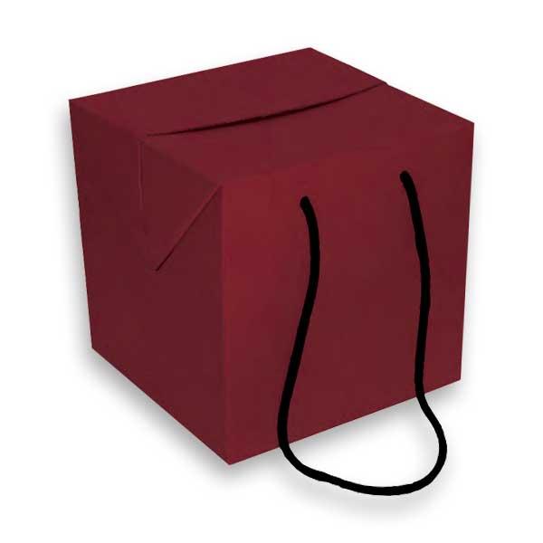 """Caixa Presente """"Cube"""""""