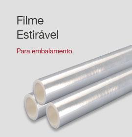 Filme Estirável