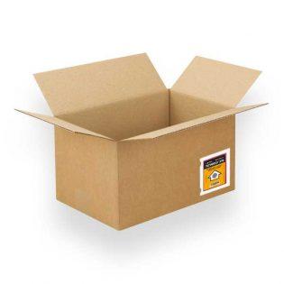 Produto utilizado para se obter a confirmação de que a mercadoria foi transportada no seu posicionamento correto