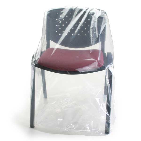 A manga plástica LDPE é um produto bastante útil para a proteção de estofos e para a aplicação em piso flutuante