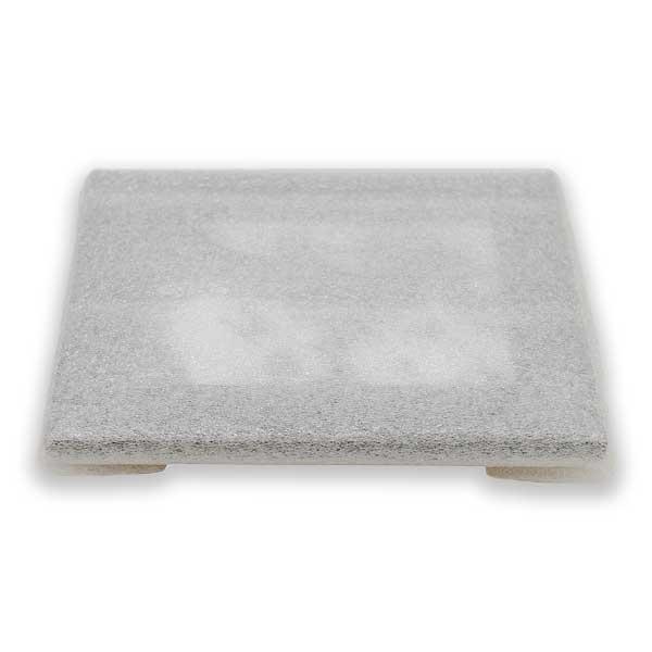 Produto indicado para o uso doméstico, para embalar pequenos objetos