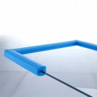 Produto ideal para uso na industria de mármores, vidros, móveis, artigos sanitários, eletrónica, automóvel, entre outras
