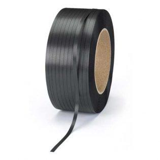 Fita para cintagem manual e/ou à máquina