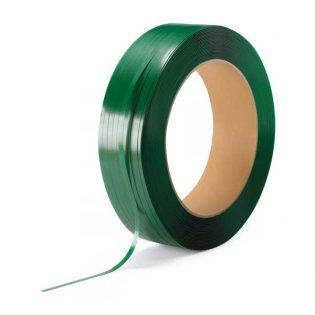 Solução ideal para todas as aplicações em produtos mais pesados