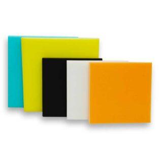 Muito usado na produção de espumas para colchões, travesseiros, assentos de automóveis, isolantes térmicos de paredes e refrigeradores, e isolantes acústicos
