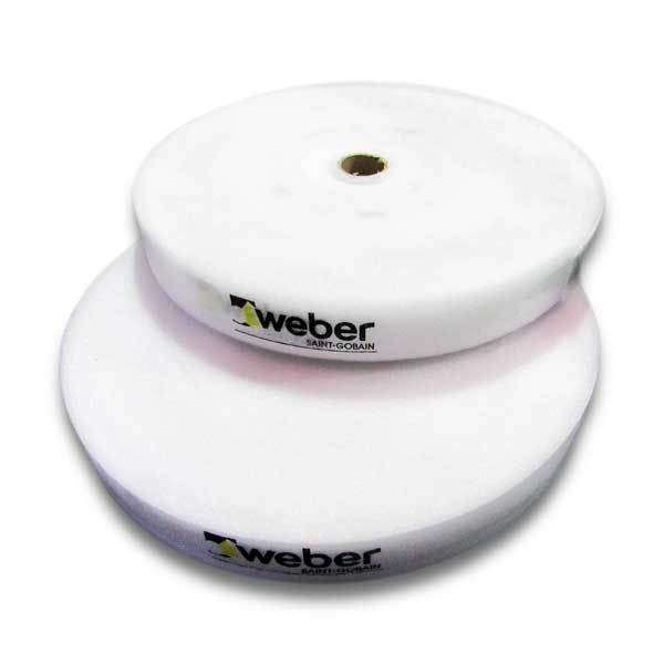Esta é a solução ideal para proteger os seu produtos, com a possibilidade de personalização da própria espuma