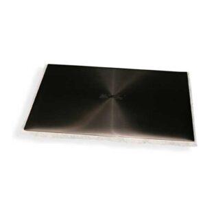 É um material bastante útil para a proteção de produtos