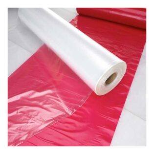 Produto bastante útil para proteção de estofos