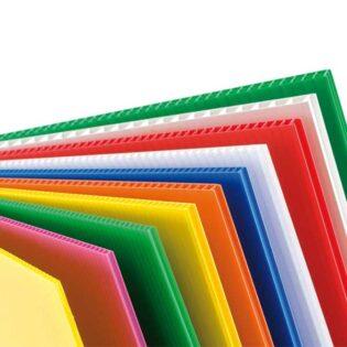 Material muito resistente e versátil devido às suas inúmeras utilizações